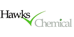 Hawks Chemical